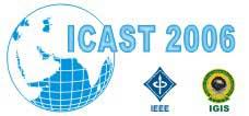logo icast