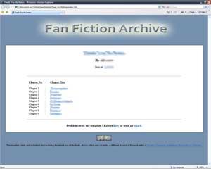 FFA template image